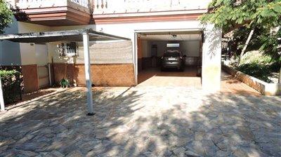 garage-car-port-1