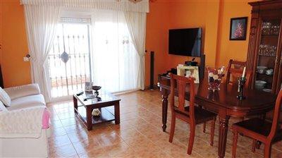 living-room-2