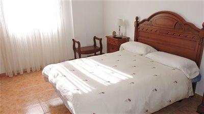 main-bedroom-a