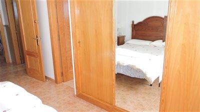main-bedroom-b