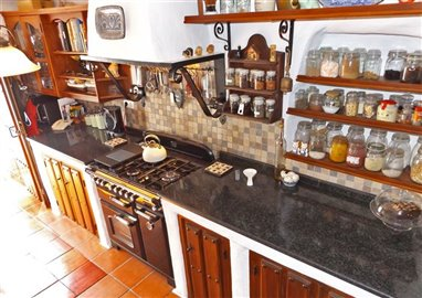 kitchen-d-1
