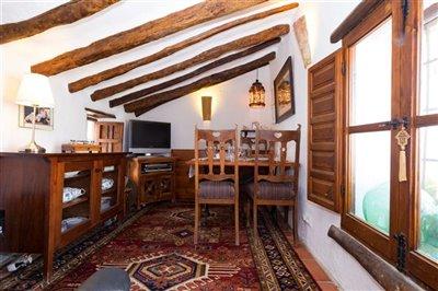 dining-room-a-1