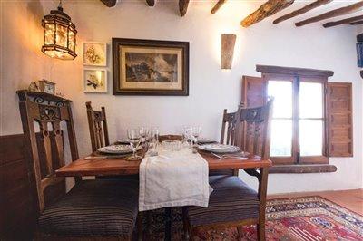 dining-room-c-1