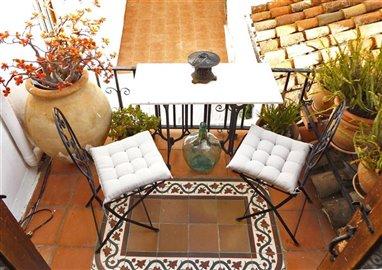 balcony-bedroom-1-1