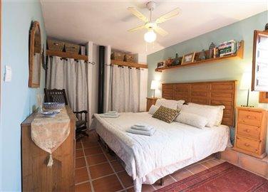 bedroom-2a-6