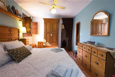 bedroom-2b-6