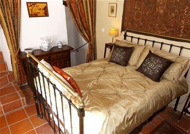 bedroom-3a-3