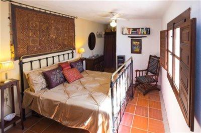 bedroom-3b-3