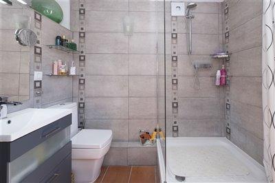 en-suite-bedroom-1a-1