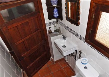 bathroom-a-3