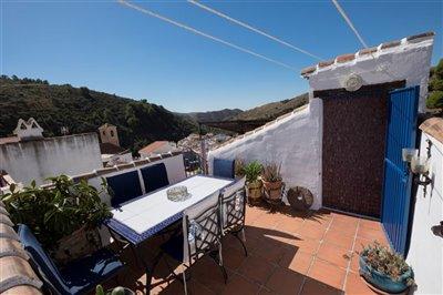 roof-terrace-a-3