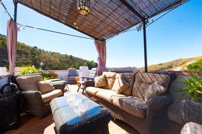 roof-terrace-c-1