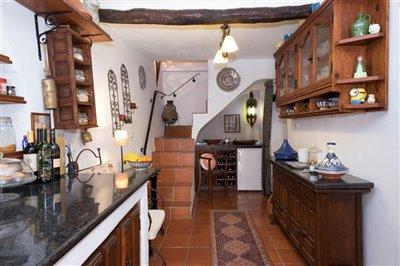 kitchen-a-6