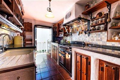 kitchen-b-1