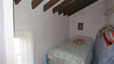 bedroom-4-4
