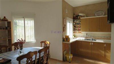 kitchen-diner-1