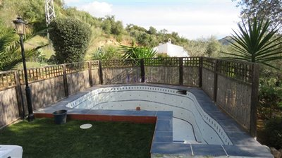 guest-plunge-pool-a