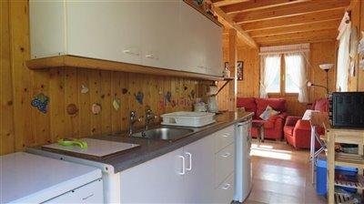 guest-kitchen