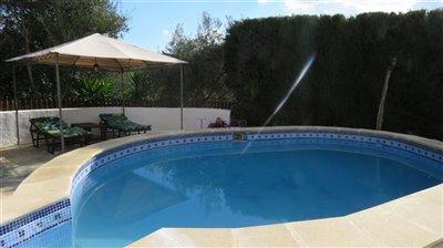 pool-a-3