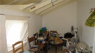 bedroom-3-5