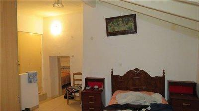 bedroom-4-5