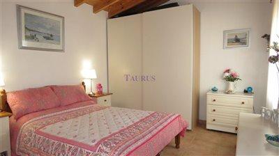 bedroom-2-a