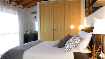 master-bedroom-a