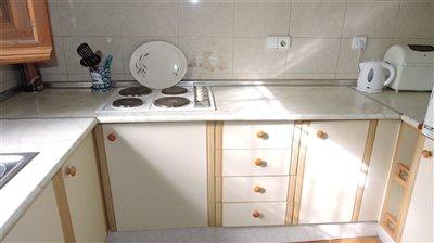 ga-kitchen-b