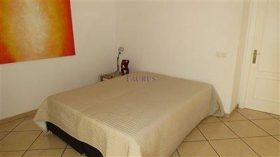apt-1-bed-2-lounge-area