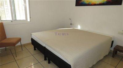 apt-3-bedroom-a