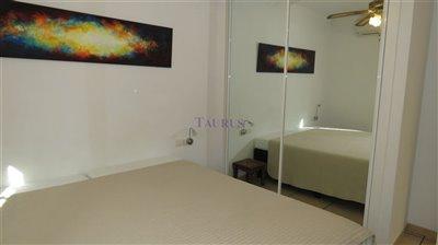 apt-3-bedroom-b