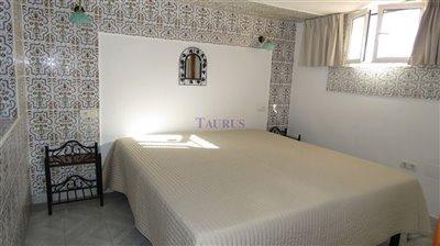 apt-4-bedroom