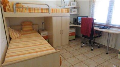 bedroom-2a-4