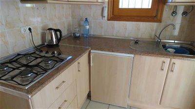 guest-apart-kitchen