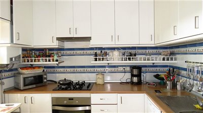 kitchen-a-3