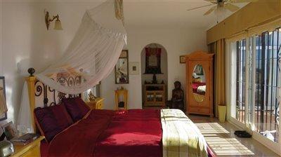 master-bedroom-b-2