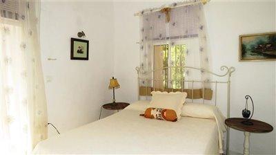guest-bedroom-a-2
