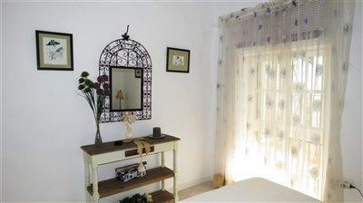guest-bedroom-b-2