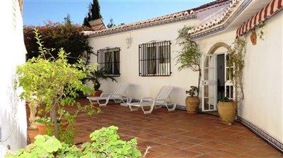 cottage-terrace-1