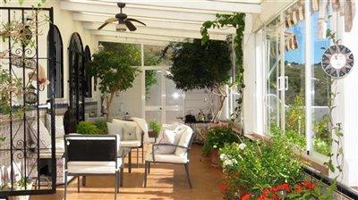 glazed-veranda-a-2