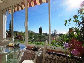 view-from-veranda-b