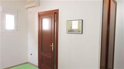 bedroom-1b-6
