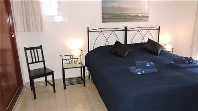 bedroom-3a-4