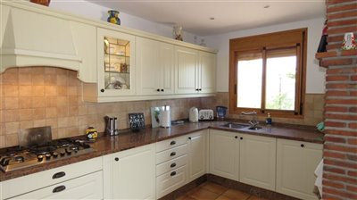 kitchen-d