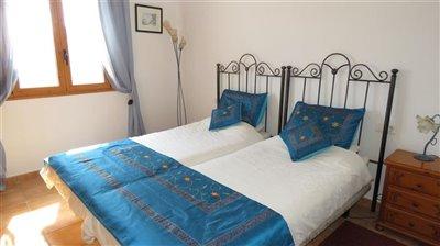 bedroom-3a-1