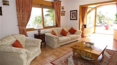 living-room-b-1