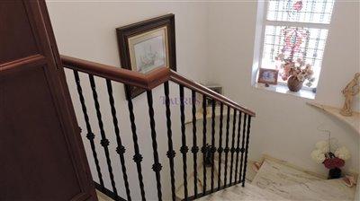 stairs-1b