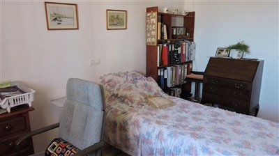 bedroom-2b-3