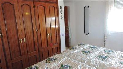bedroom-3c-1