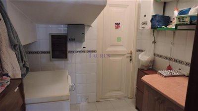 utility-room-